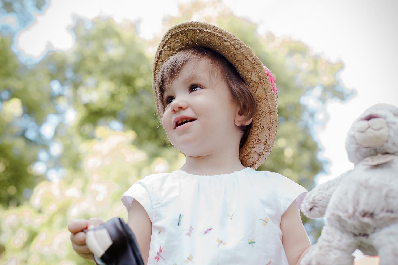 photographe enfant saint-lô