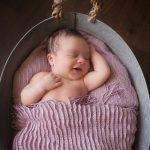 séance photo bébé caen
