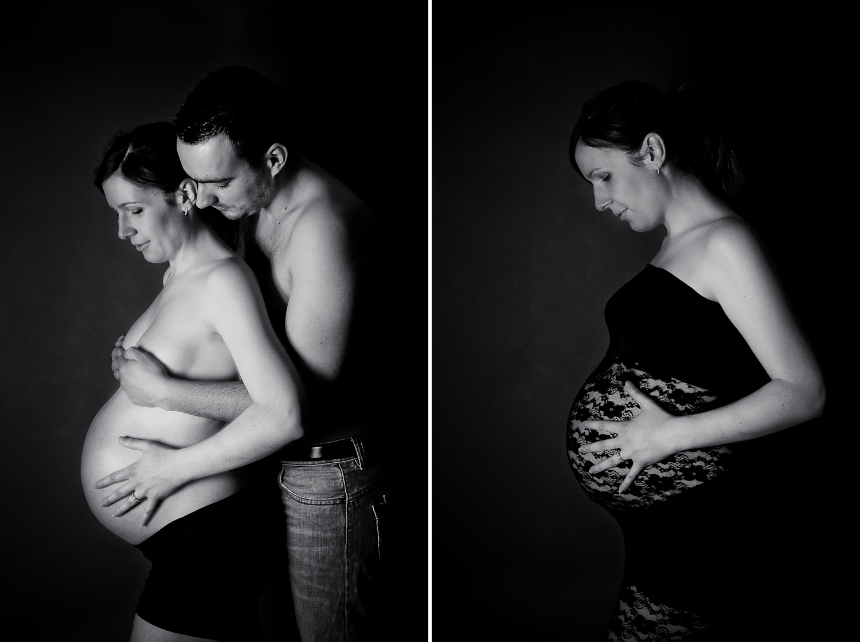 seance grossesse caen