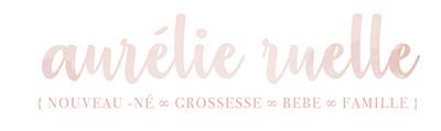 Aurélie Ruelle