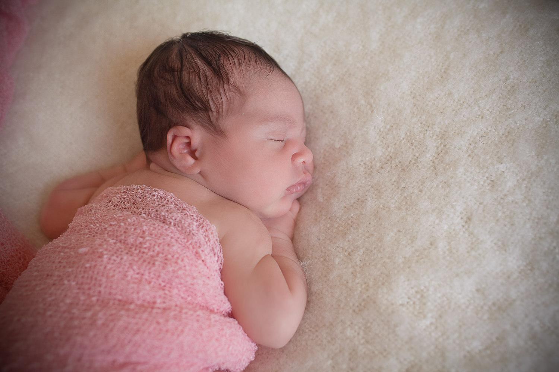 bébé qui dort caen photographe