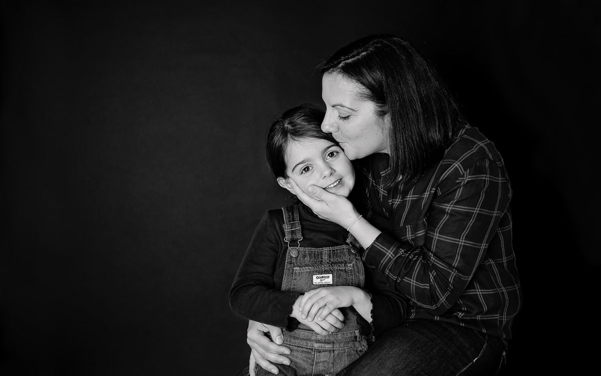 Minis séances photos fête des mères Caen