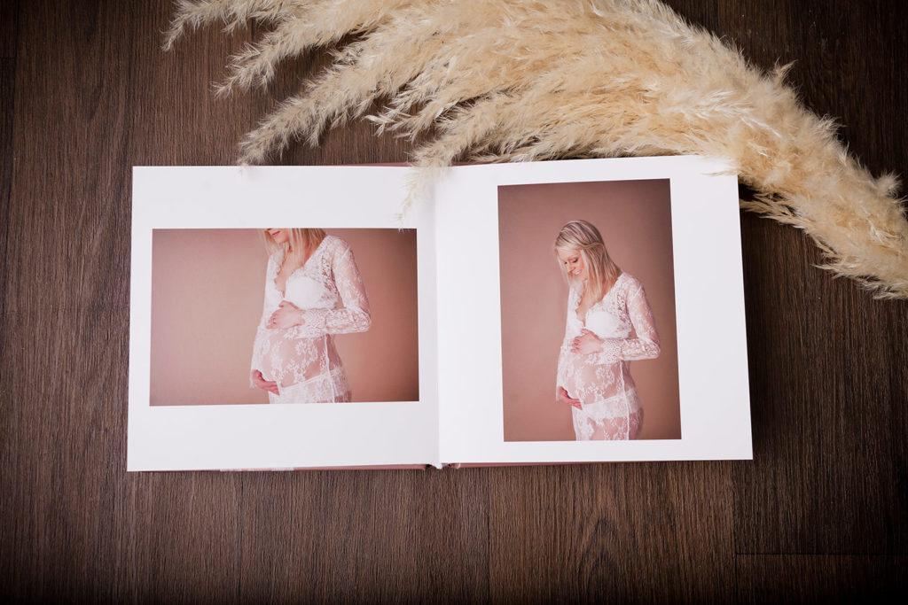 album séance photo caen