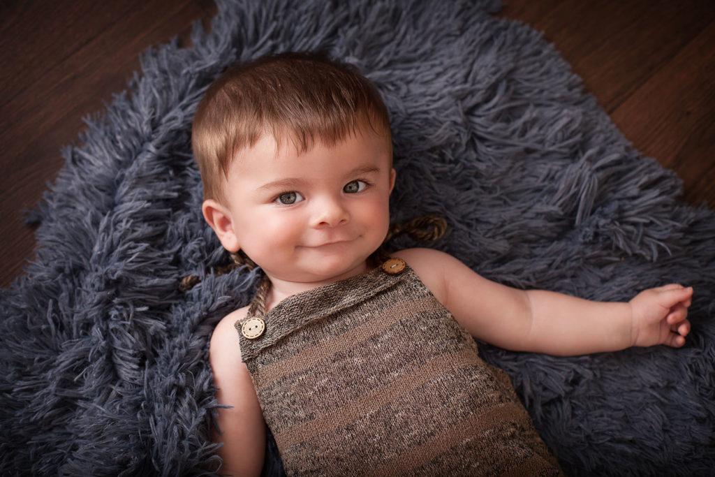 photo bebe 3 mois caen
